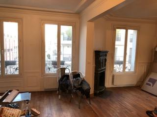nos r alisations. Black Bedroom Furniture Sets. Home Design Ideas